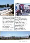 Temmuz - Eylül 2012 - GAMA - Page 7
