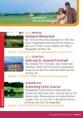 Golf Club Liebenau - Seite 5
