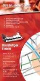 Freikonzerte - Pilatus Musikanten Hergiswil - Seite 4