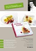 neuer - Becker Joest Volk Verlag - Seite 7