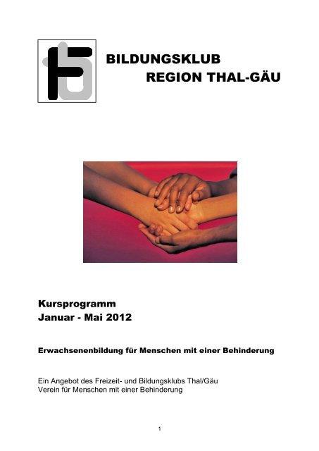 Thal treffen singles, Partnersuche in Wittlich