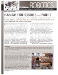 12-Habitat For Hobbies-1 - Notepad - Page 2