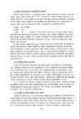 ATATÜRK BARAJ! VE HES İNŞÅATINDA BETON KALİTESİ VE ... - Page 4