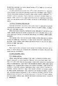 ATATÜRK BARAJ! VE HES İNŞÅATINDA BETON KALİTESİ VE ... - Page 6