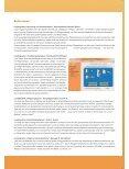 """Lernprogrammreihe """"Prophylaxen und Expertenstandards - Seite 5"""