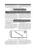 Betonarme Demiri ve Beton Arasındaki Aderans Dayanıma Mineral ... - Page 2