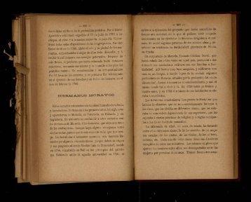 Pagina 606-639 - CDIGITAL