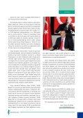 Untitled - Doğu Karadeniz Kalkınma Ajansı - Page 3