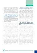 Untitled - Doğu Karadeniz Kalkınma Ajansı - Page 7