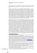 PDF Yükle - Red Thread - Page 5