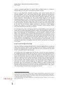 PDF Yükle - Red Thread - Page 6
