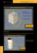 Katalog - Standart Beton - Page 2