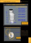 Katalog - Standart Beton - Page 3