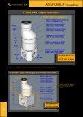 Katalog - Standart Beton - Page 4