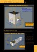 Katalog - Standart Beton - Page 5