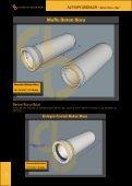Katalog - Standart Beton - Page 6