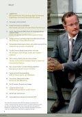 Bilanzierungs- und Bewertungsmethoden - Swiss Servicepool AG - Seite 2