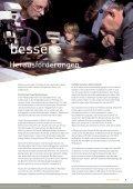 Bilanzierungs- und Bewertungsmethoden - Swiss Servicepool AG - Seite 5