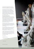 Bilanzierungs- und Bewertungsmethoden - Swiss Servicepool AG - Seite 7