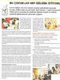 Sayı 2. Prizma Ekim 2002 - MPR Pazarlama Halkla İlişkiler - Page 4