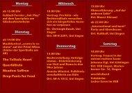 fclr '08 - Programm - U Siegen.pdf (PDF, 477 - festival contre le ...