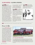 Spring 2012 - Woodward Academy - Page 2