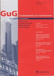 Download Veröffentlichung im PDF-Format (1.400 KB) - Fenus-Institut