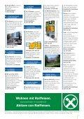 Wohnen mit Raiffeisen. - Longo Group - Page 5