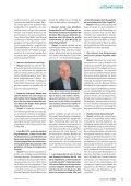 Cyberangriff auf die Industrie - Innominate - Seite 2