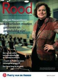 download - PvdA