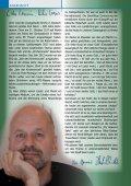 august 2012 - Evangelisch in Bedburg - Seite 2