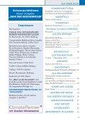 august 2012 - Evangelisch in Bedburg - Seite 3