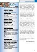 august 2012 - Evangelisch in Bedburg - Seite 5