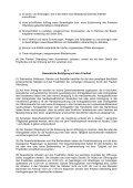S a t z u n g - Flecken Ottersberg - Page 4