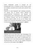 Bestattungssitten der Bronzezeit in Norddeutschland - Page 2