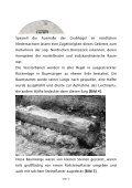 Bestattungssitten der Bronzezeit in Norddeutschland - Page 3