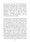 Bestattungssitten der Bronzezeit in Norddeutschland - Page 5