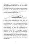 Bestattungssitten der Bronzezeit in Norddeutschland - Page 6