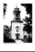 Homeyer, Joachim: 750 Jahre Kloster Medingen. Kleine Beiträge - Seite 3
