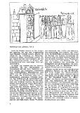 Homeyer, Joachim: 750 Jahre Kloster Medingen. Kleine Beiträge - Seite 7
