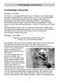 """Zum Hinschied von Oswald """"Osi"""" Merkli (1943 – 2009) - AOLV - Page 3"""