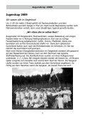 """Zum Hinschied von Oswald """"Osi"""" Merkli (1943 – 2009) - AOLV - Page 7"""