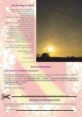 Sprach Rohr - Herzlich willkommen in der Bethlehem ... - Page 4