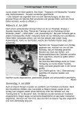 Trainingslager Unterwallis - Page 2