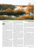 jagdland finnland - Jagen Weltweit - Seite 3