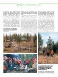 jagdland finnland - Jagen Weltweit - Seite 4