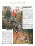 jagdland finnland - Jagen Weltweit - Seite 5