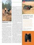 jagdland finnland - Jagen Weltweit - Seite 6