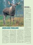 jagdland finnland - Jagen Weltweit - Seite 7