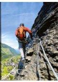 Vertiges en Valais - Montagne - Evasion - Page 2